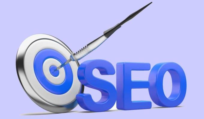 Create 200 Plus Forum Posting High Quality Seo Dofollow