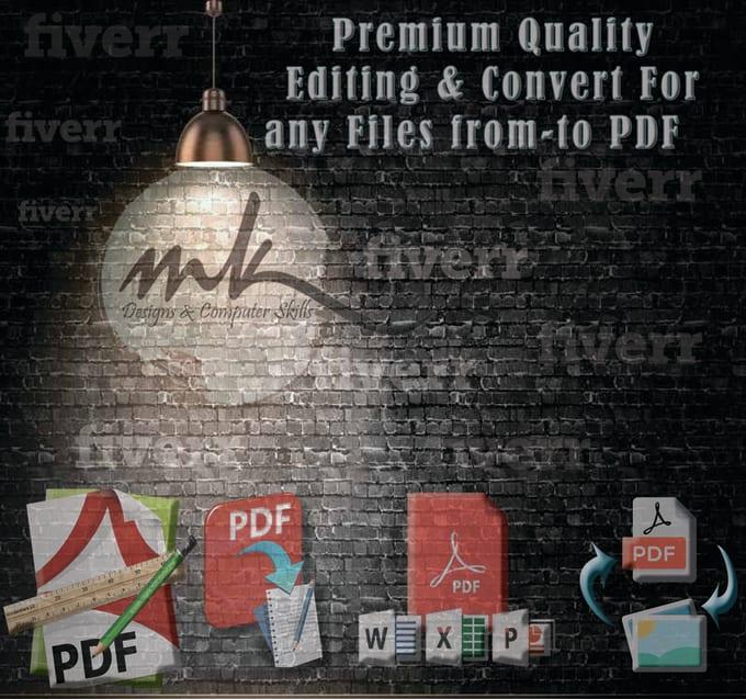 Perfekte pdf der liebhaber Der Perfekte