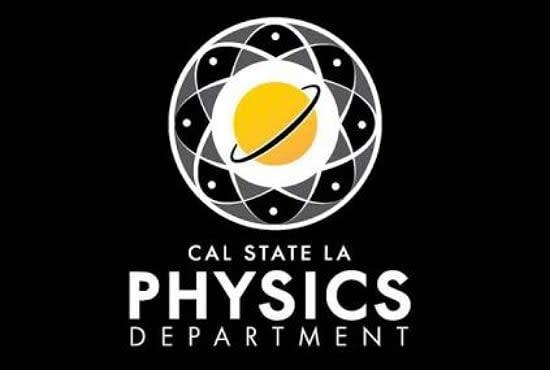 Physics homework help problems