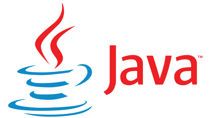 java programming and projects