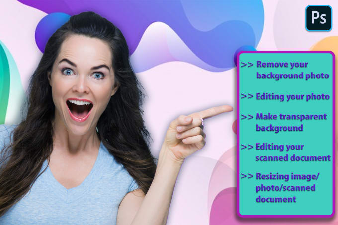 Online document editing service