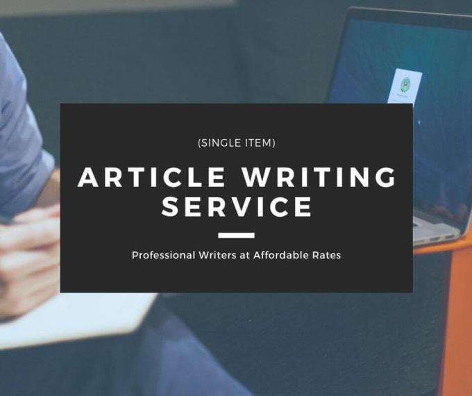 Uwc essay help