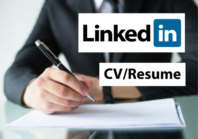 Resume writing services hobart