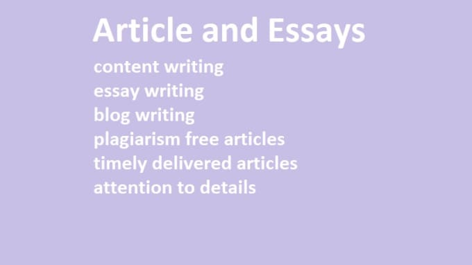 Write my paper for me website
