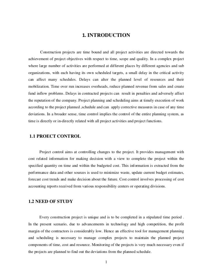 Columbia university phd thesis