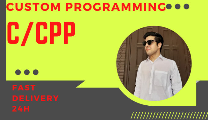 develop high level c projects in c programming
