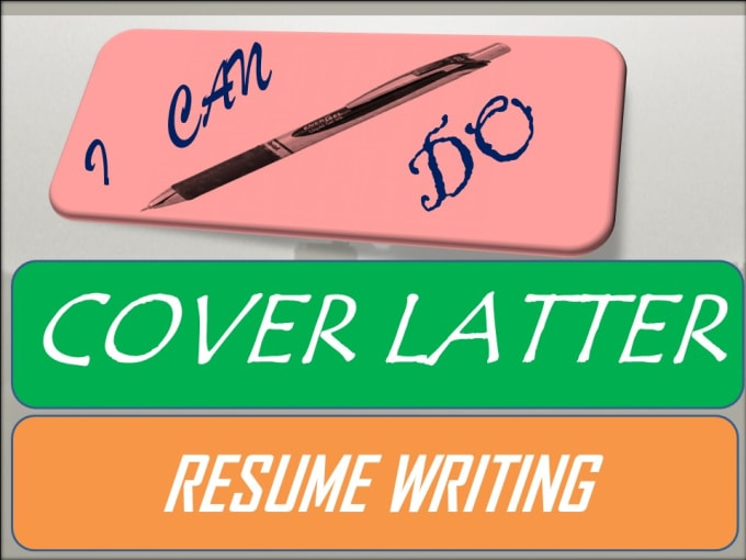 Resume writing services forums