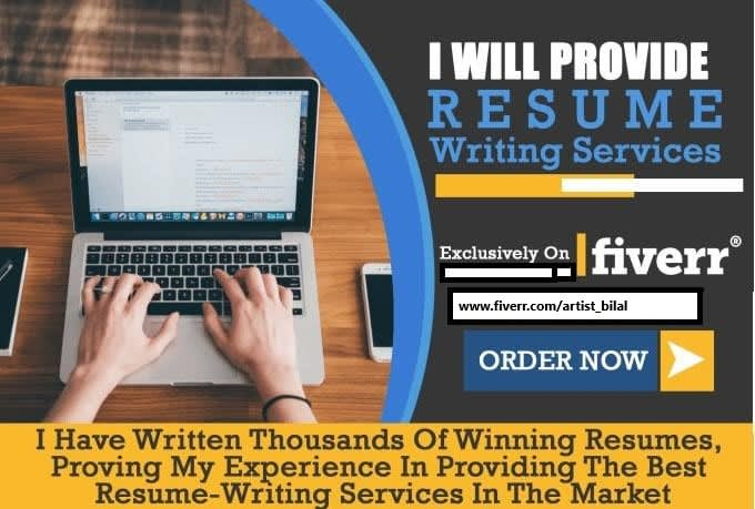Professional resume writing services in bhubaneswar