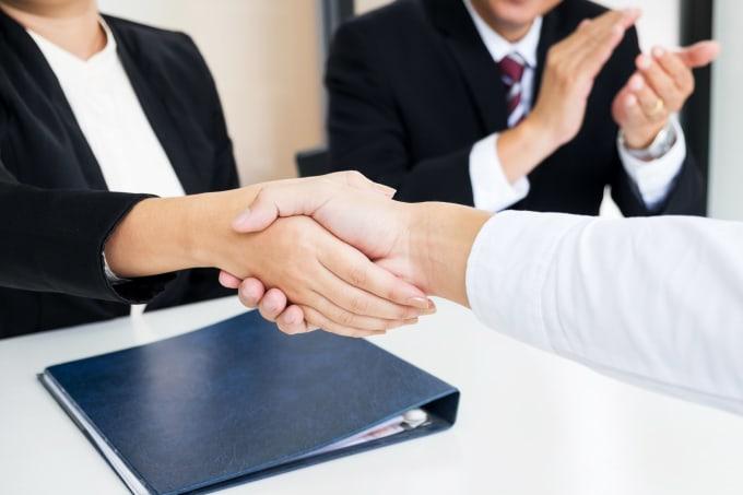 Professional resume writing service singapore