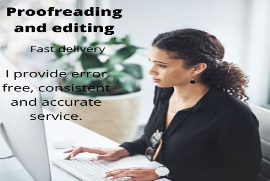 Sharp words editing writing services