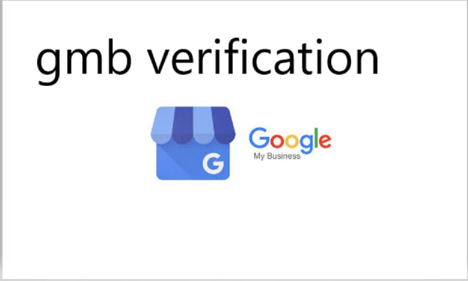 verify your business listings on google maps