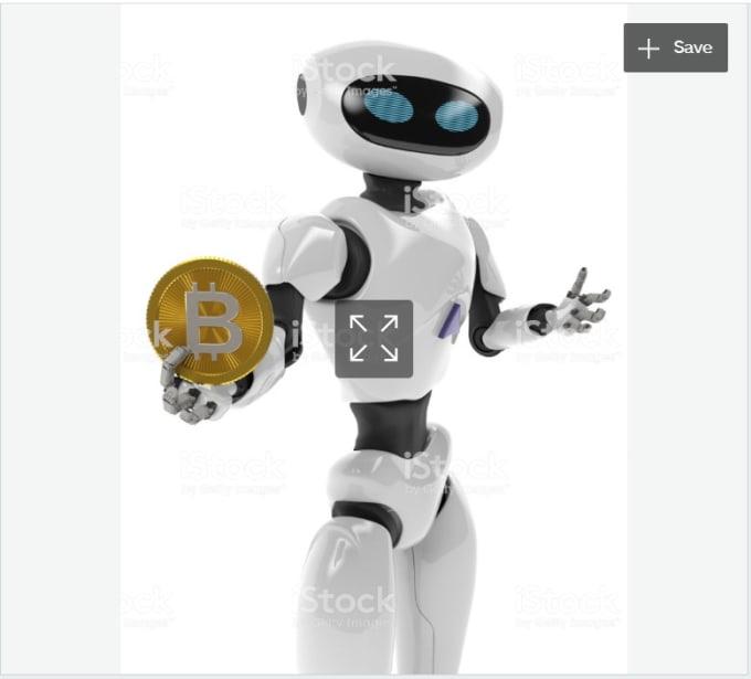 Arbitrage Forex Bot   Forex Auto Bot FX Robot