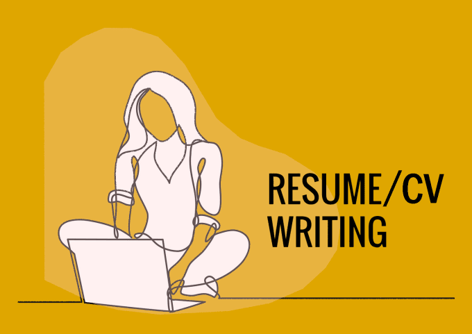 Cover letter writing services australia