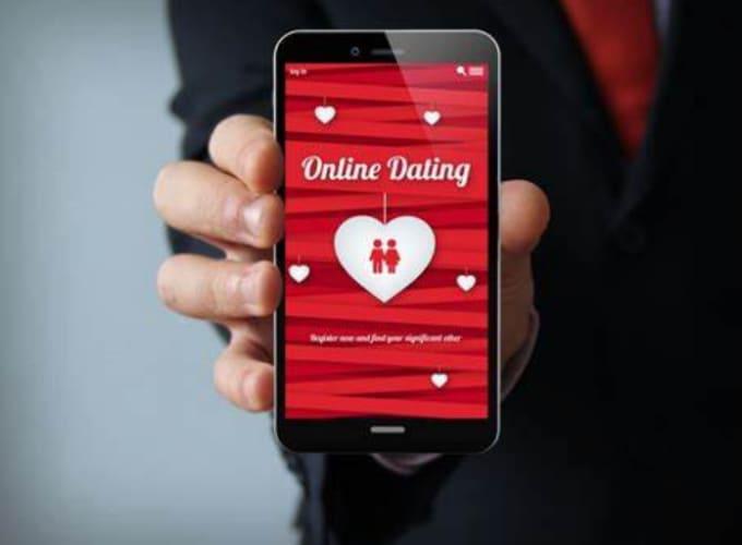 Elle dating app gourmet