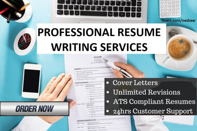 Cv writing service aylesbury