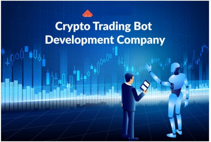 telegram bitcoin mining bot 2021