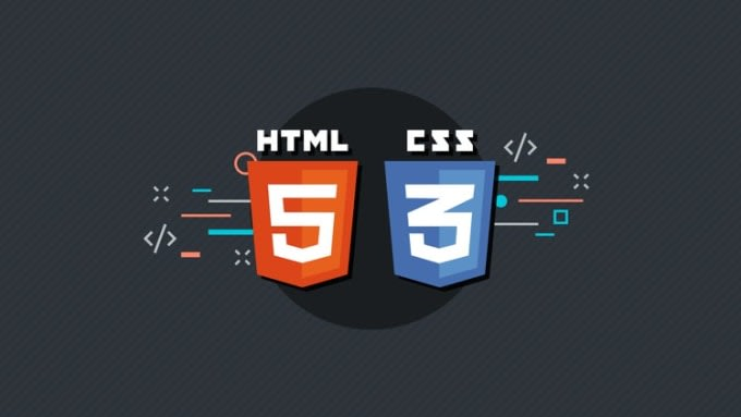 Edit Html And Css Code On Your Web Page By Pavle1