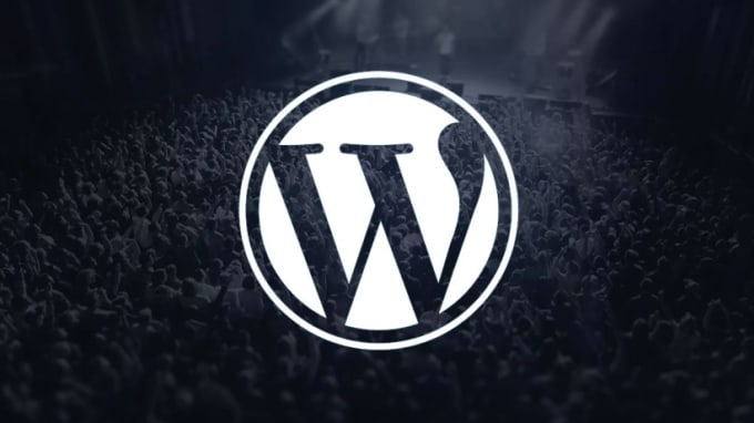 I will do wordpress plugin, theme customization and fix site issues