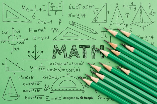 solve number theory, algebra, calculus, discrete and probability problems