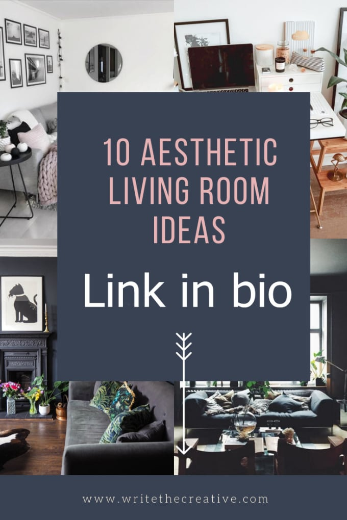 Write Articles On Home Decor And Beauty By Sumbulkhan08