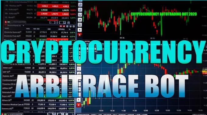 Pionex - Grid Trading Bot, Arbitrage Bot, DCABTC