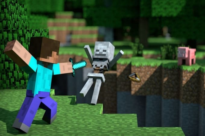 Indicators on Best Minecraft Minigames Servers - Minecraft Server List You Should Know