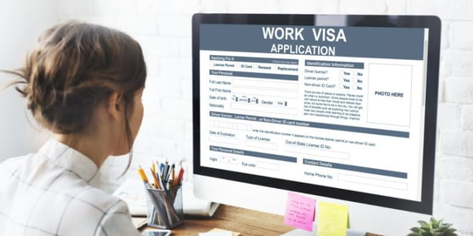 Provide Uk Australia Turkey Japan Europe Usa Canada Visa By Nouman610