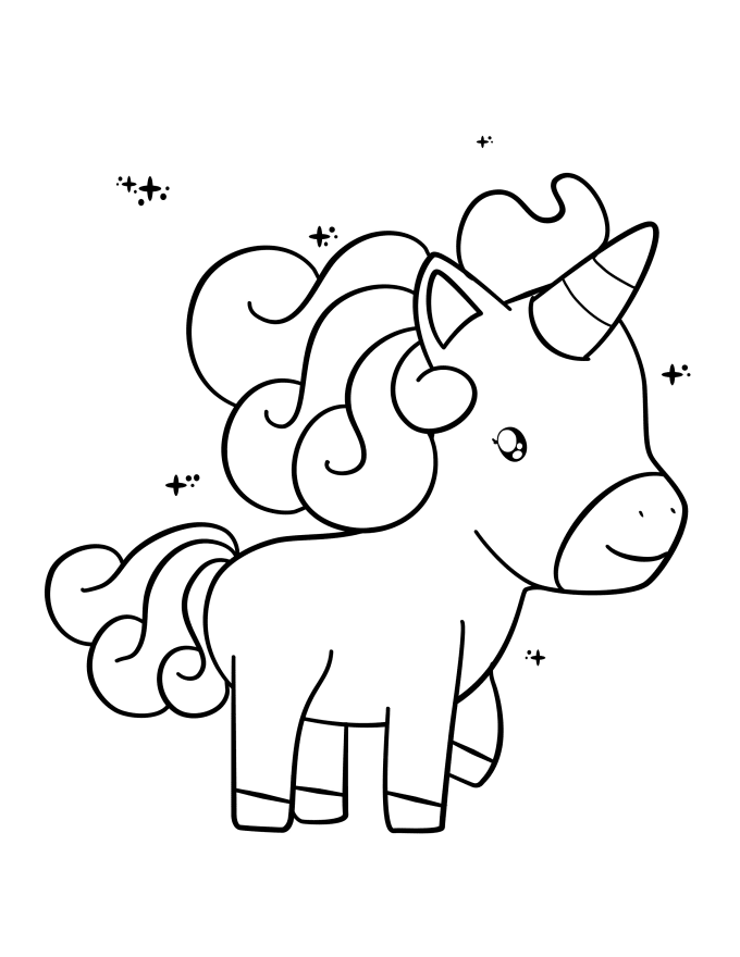 Create Amazing Coloring Book Page For Kids And Adults By Dannyjames12