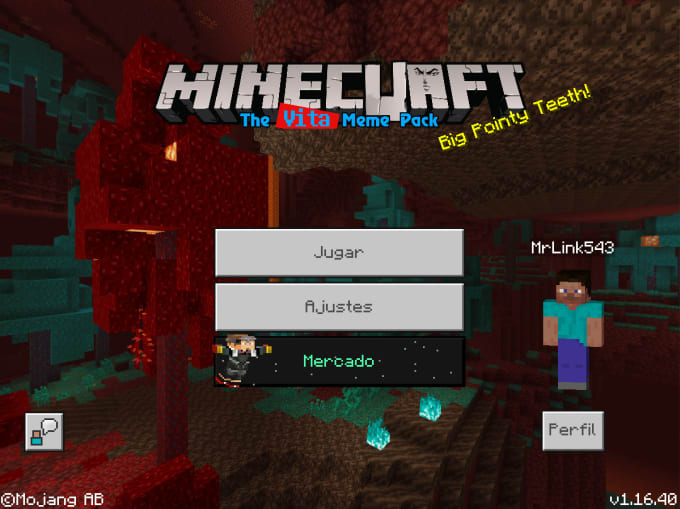 Create Your Own Minecraft Java Or Bedrock Texture Pack By Giancamo