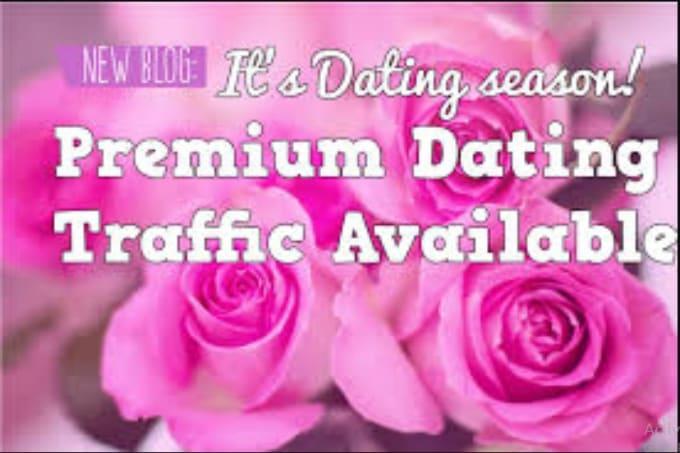Du- te dating site)