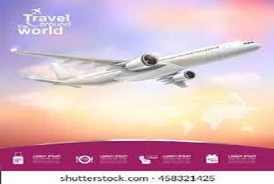 do hotel and travel site promotion to drive targeted traffic to your website