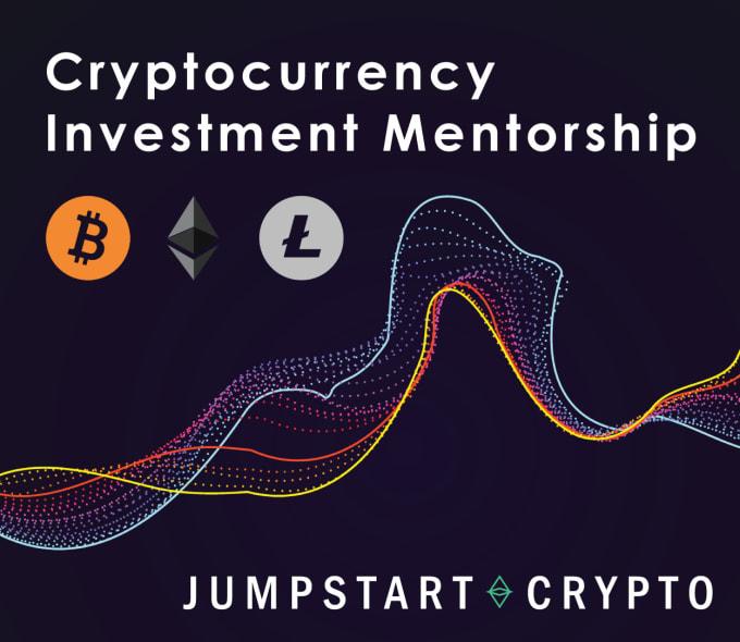 arbitražas trading crypto bot bitcoin kaina 24 valandos