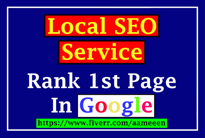 do 5k google map citations, 590 backlinks, for gmb ranking, and local SEO