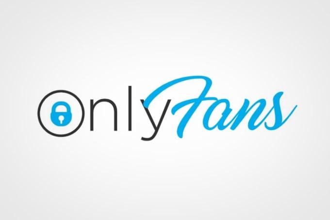 do onlyfans promotion onlyfans traffic clickbank promotion