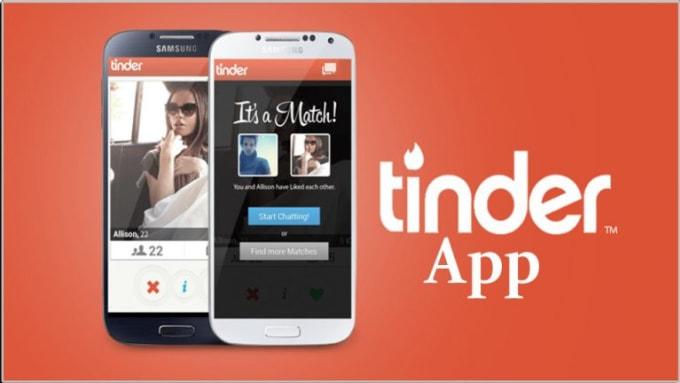 Badoo Tinder Dating Site
