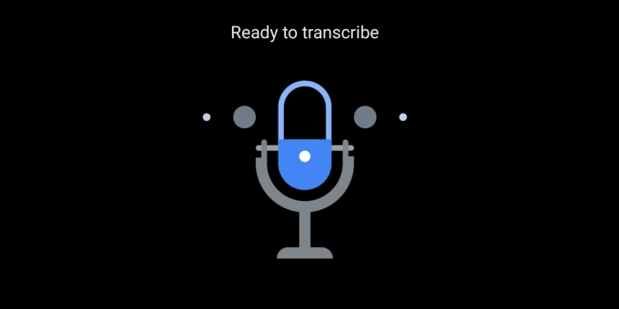 transcribe your audio or video professionally
