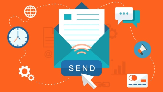 tailor convincing copywriting emails for your customers