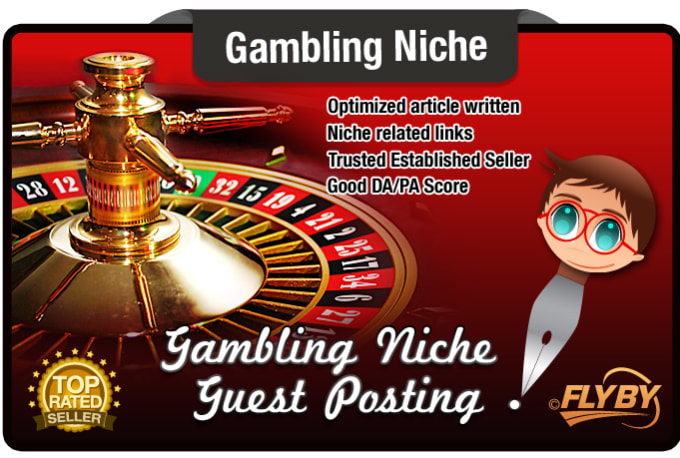 Onlinecasino SEO Plans - Learn With GoldenCrown