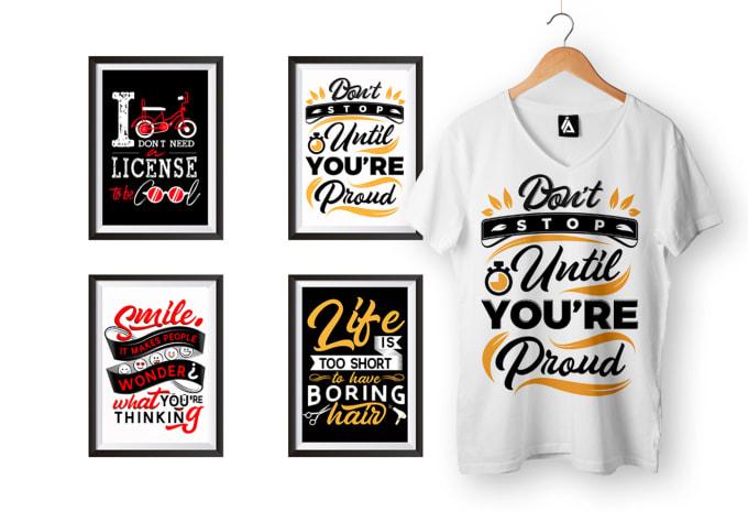 Vintage Retro T-Shirt Life is Boring