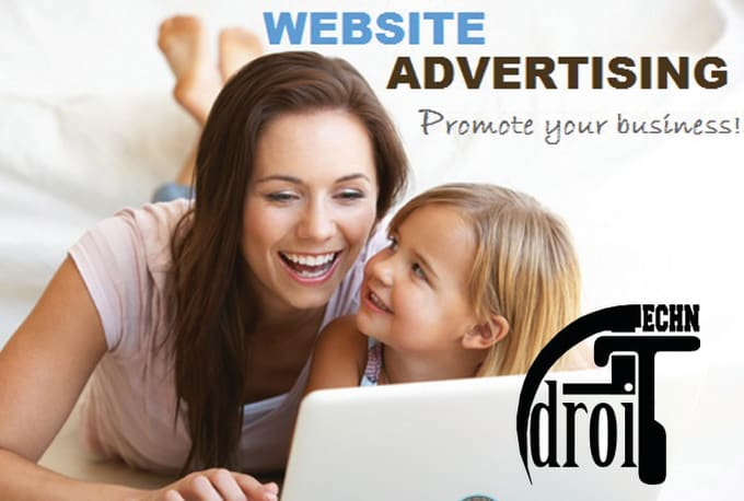 Design Animated Hd Banner And Professional Promotion Ad By Adroit Techn