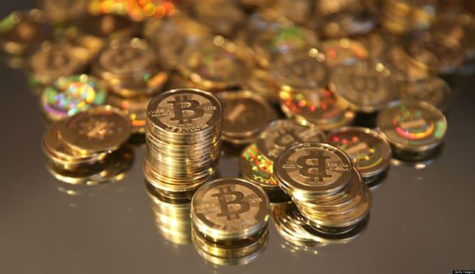 hogyan készíthetek bitcoin-fiókot