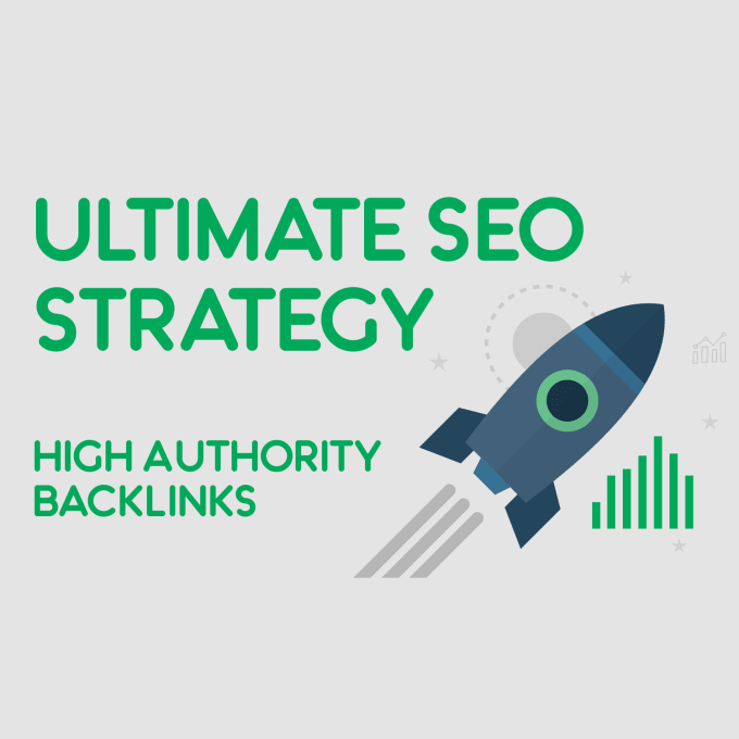 provide SEO services for you website