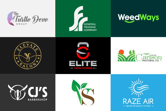 do 2 remarkable logo in just 18hours