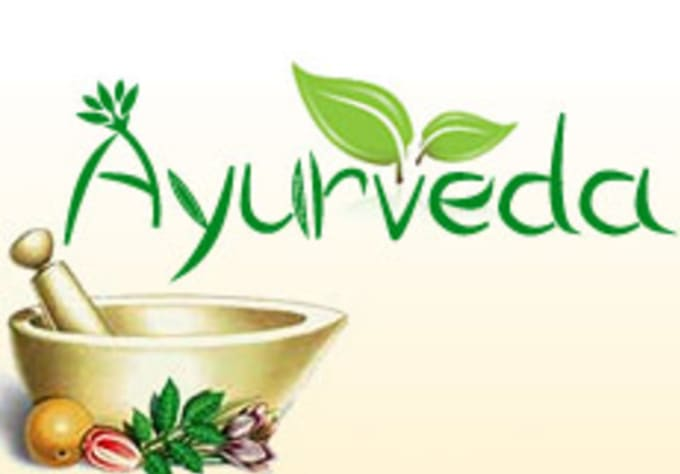 Give You Home Made Indian Ayurvedic Tips For Natural Beauty By Anna86