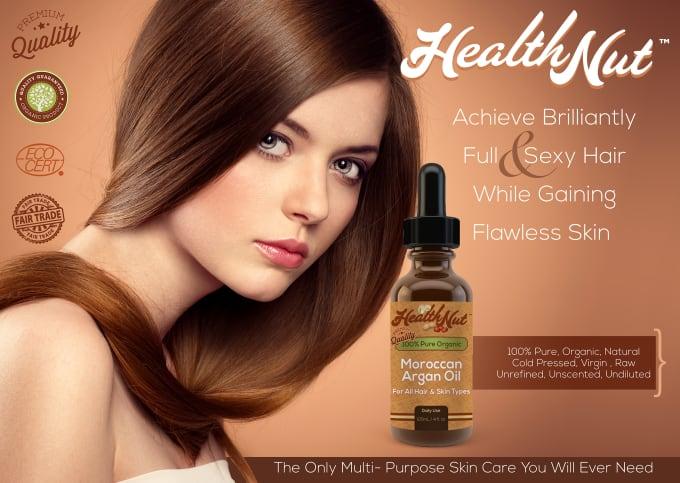 Design Poster Banner Ad For Advertisement By Abdullah Shaikh