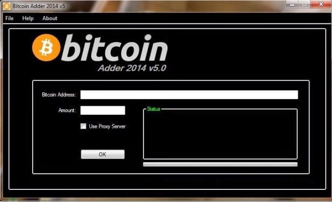 bitcoin money adder 2021 amex bitcoin