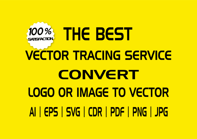 convert svg to cdr online free