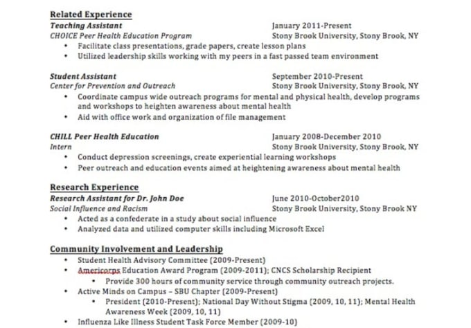 Cover Letter For Social Work Internship from fiverr-res.cloudinary.com