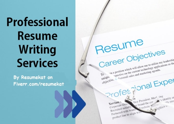 The 9 Best CV Writing Services in