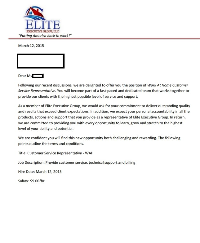 Last Day Of Employment Verification Letter from fiverr-res.cloudinary.com